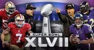 superbowl 10
